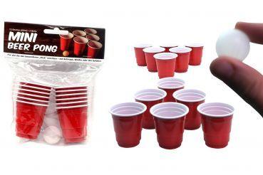 Trinkspiele Für Zuhause